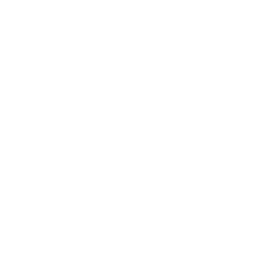 Experience Cutting-Edge Technology with a Finn Scooter