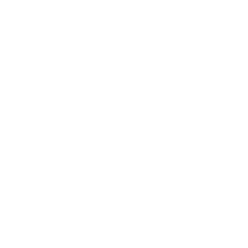 Finn Electric Golf Cart in Golf Channel Post