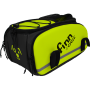 Finn Cooler Atomic Yellow_Black
