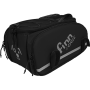 Finn Cooler Black